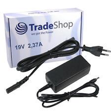 Netzteil Ladegerät Ladekabel für Asus 19V 2,37A ersetzt KP.04503.001 A045R016L