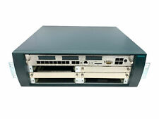 Telefonanlage Siemens HiPath 3500 Z401 ähnlich T-Octopus F400 Rechnung 19% MwSt