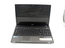 Computer portatili e notebook Acer con velocità del processore 2.20GHz