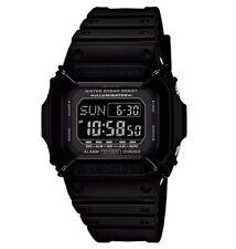 Casio G-Shock dw-d5600p-1jf Horloge Numérique Multi Fonction alarme Xtreme Sports Limited