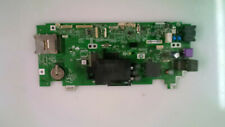 HP OfficeJet 6500 Printer Replacement Main Logic mother Board cb057-80001 rev a