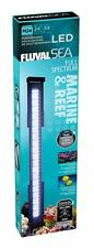 Fluval Sea Marine & Reef Full Spectrum LED Strip Light 25w