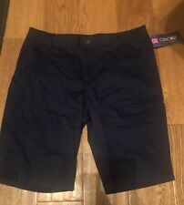 New listing Cherokee Shorts blue size 16