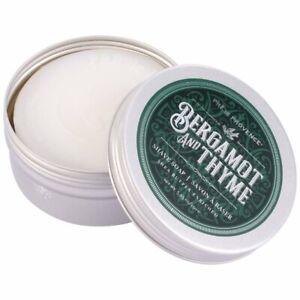 Pre De Provence Shave Soap In A Tin 5.25 oz
