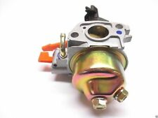 Genuine Generac 0J88870123 Carburetor for 0059870 0059890 Pressure Washer OEM
