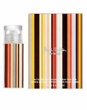 Paul Smith - Extreme Men 100ml Aftershave For Men