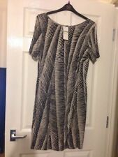 Marks and Spencer Stretch, Bodycon Regular Dresses for Women