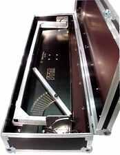 Coffre + machine Polystyrene Materiaux isolants Fibre bois Laine de verre bois