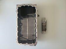 FITS FORD FOCUS C-MAX 2003-2007, 2.0 TDCi DIESEL ENGINE, OIL SUMP PAN & SEALER