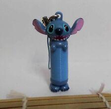 Disney Lilo and Stitch Spring Dangle CellPhone Charm B