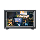 """LILLIPUT 21.5"""" PVM210 HDR Public View Video Monitor Cameras Audio Video Systems"""