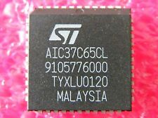 Aic37c65cl disco flexible disk controller, St Microelectronics