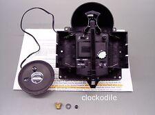 NEW Howard Miller 610-733 Replacement Mechanism -