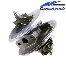 Für Skoda Octavia I 1.9 TDI ALH/AHF 66 Kw 90 PS 81 Kw 110 PS Rumpfgruppe Turbo