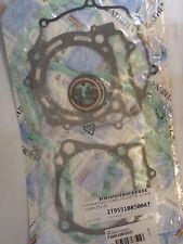 KIT JOINT COMPLET SUZUKI LT-R LT R LTR 450 2006-2010 COMPLETE GASKET SET ATHENA