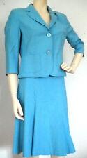 Madeleine Damen-Anzüge & -Kombinationen mit Jacket/Blazer für Business-Anlässe