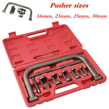 5 Sizes Valve Spring Compressor Pusher Automotive Set For Car Motorcycle Kit