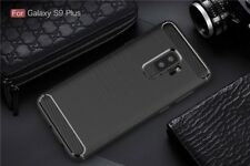 Samsung S9 Plus Protective case and 6ft usb-c cable
