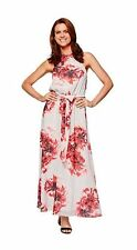 Target Floral Maxi Dresses for Women