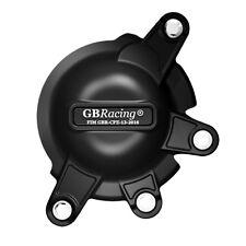 GB Racing Cubierta de pulso-Honda CBR1000RR FIREBLADE/SP 2017