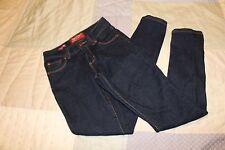 Sale Arizona Jean Co. Girl's Skinny Jeans - Size 8 Nwt