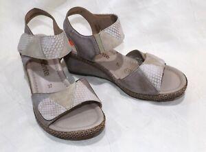 Sale %   Sandale