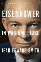 Eisenhower in War and Peace (Paperback) (0812982886)