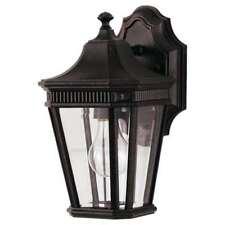 Murray Feiss Outdoor Light Ol5400 Gbz