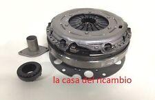 Kit Sachs Frizione + Volano + Cuscinetto AUDI A4 2.0 TDi 105kW CAG