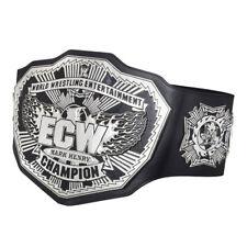 ECW Heavyweight Championship Replica Belt Adult Size