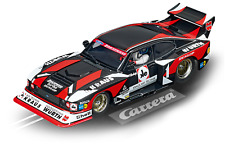 Carrera Evolution 1/32 Slot Car 27561 Ford Capri Zakspeed Turbo Wurth-Kraus NEW