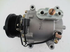 A/C AC Compressor For 2000-2006 Lincoln LS 3.9L only
