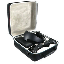 EVA Carrying Case For Oculus Rift S VR Gaming Protective Bag Storage Box new
