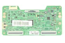 SAMSUNG UN46EH5000F CONTROL BOARD BN95-00571B