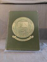 Caducean - The Ohio State University College of Medicine Yearbook 1966