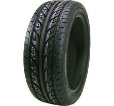 Brand New 245-45-18 ROADSTONE-NEXEN Performance Tyres!! 2454518