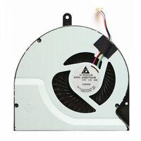 notebook  CPU Cooling Fan  ASUS ZENBOOK U500 UX51VZ U51VZ KDB0705HB CE55 KDB0705