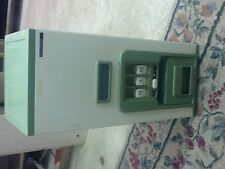 Vintage  VINTAGE ZOJIRUSHI RICE DISPENSOR made in Japan