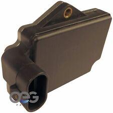 New Mass Air Flow Sensor For Oldsmobile Cutlass Ciera V6 3.3L 89-93 19112549