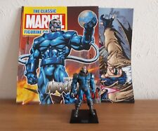 Marvel Eaglemoss Classic Collection, Special Edition - Apocalypse