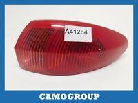 Light Right Side Rear Light Stop Right Aftermarket ALFA ROMEO 147 2001 2010