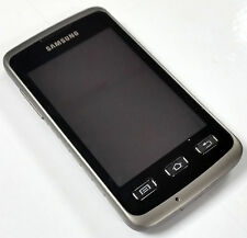 Samsung Galaxy Xcover GT-S5690 UNLOCKED QUADBAND,IP67, CAMERA,WIFI GSM CELLPHONE
