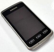 Samsung Galaxy Xcover GT-S5690 UNLOCKED QUADBAND,IP67, CAMERA,WIFI GSM CELLPHONE
