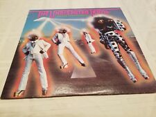 The Undisputed Truth Method To The Madness Vinyl Record LP - Funk / Soul - 1976