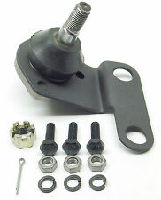 New 1961-1966 Ford Thunderbird Lower Ball Joint (Left Side)