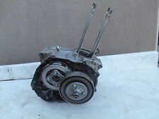 1981 81 HONDA ATC185 ENGINE MOTOR BOTTOM END ATC 185