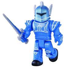 Alar Knight of Splintered Skies - ROBLOX  Mini Figures - Champions of Roblox NEW