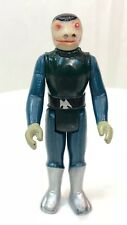 Vintage Star Wars BLUE SNAGGLETOOTH A New Hope Kenner 1979 Real Nice