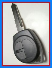 NEW 2 BUTTON REMOTE KEY FOB for VAUXHALL AGILA B, 433Mhz