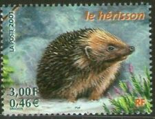 2001 FRANCE TIMBRE Y & T N° 3383 Neuf * * SANS CHARNIERE